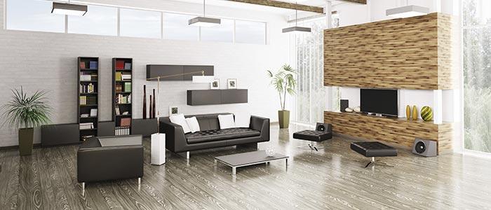 einrichten design gutschein 2018 mit einrichten design gutscheincode. Black Bedroom Furniture Sets. Home Design Ideas