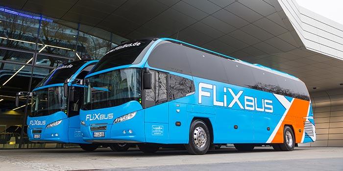 flixbus aktion 9,99