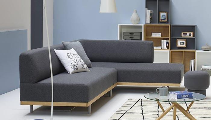 habitat gutschein 2017 mit habitat gutscheincode. Black Bedroom Furniture Sets. Home Design Ideas