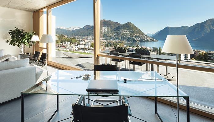 home24 gutschein 2018 mit home24 gutscheincode. Black Bedroom Furniture Sets. Home Design Ideas