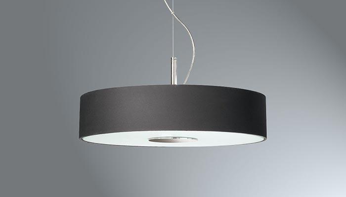 Lampenwelt gutschein 2018 mit lampenwelt gutscheincode for Lampen und leuchten gutschein