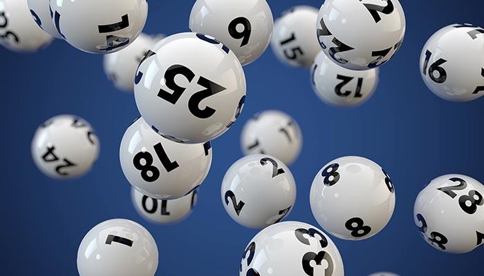 Lotto De Gutschein