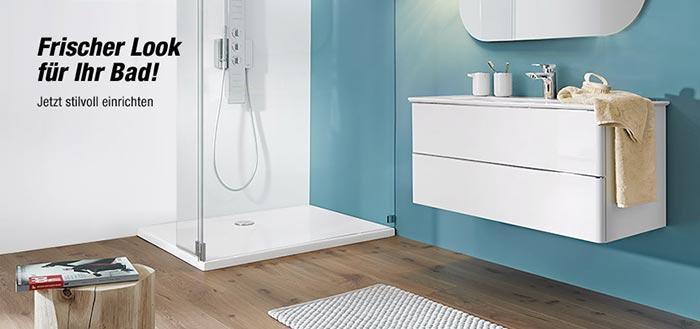 douglas gutschein im onlineshop einl sen gutschein kostenlos. Black Bedroom Furniture Sets. Home Design Ideas